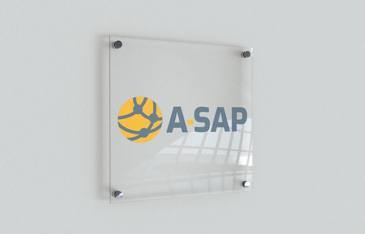 asap indoor sign 1