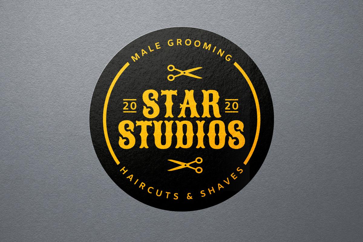 STAR STUDIOS FLOOR MOCK UP MAIN