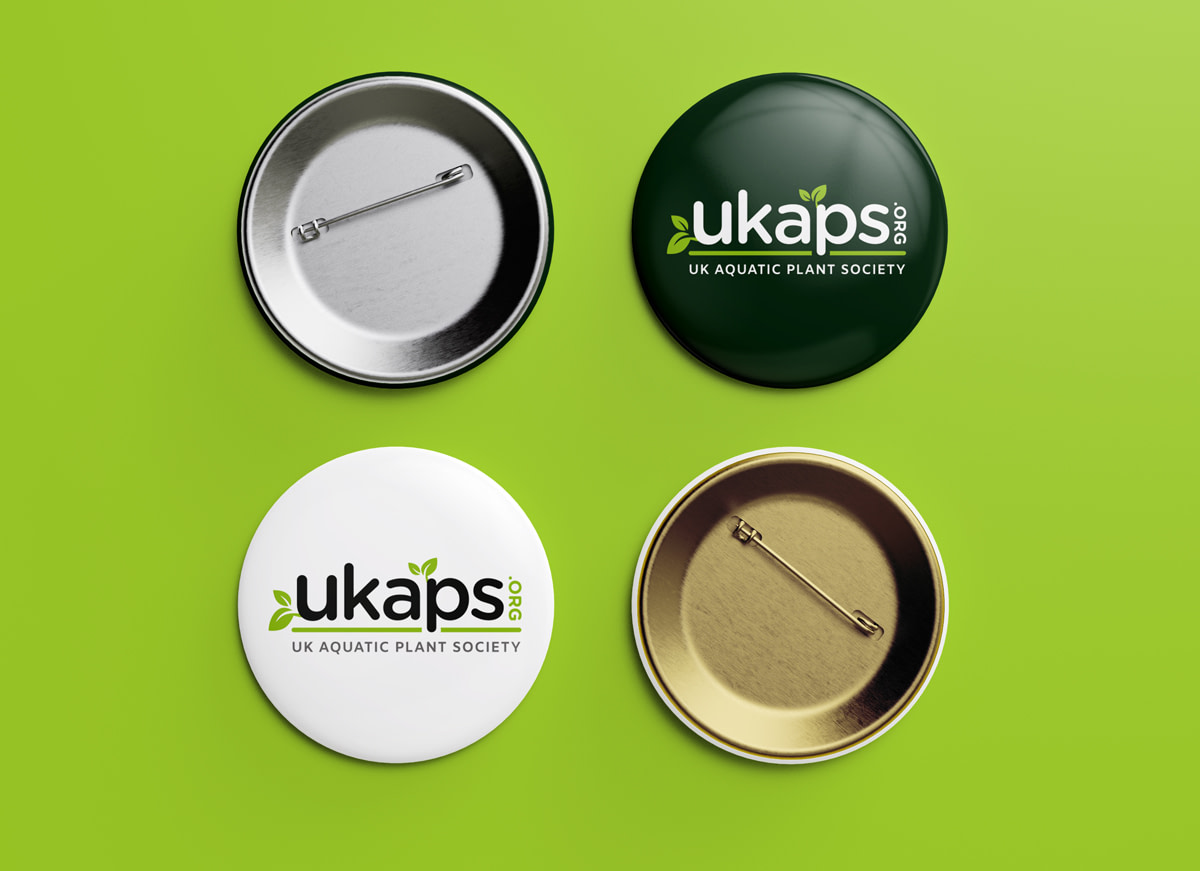 UKAPSPin Button Mockup 4
