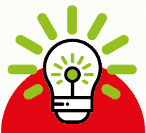 lightbulb-icon-representing-branding-and-identity-design-hertfordshire