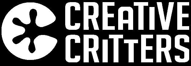 cc climate logo white copy slim