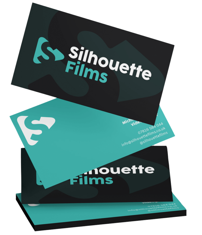 silhouette films Business Card Mockup adobespark e1624748624223
