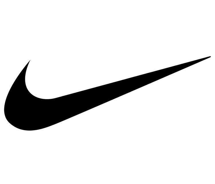 nike logo example what is logo design blog