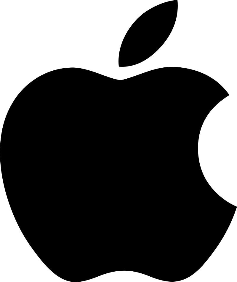 apple Logo example what is logo design blog