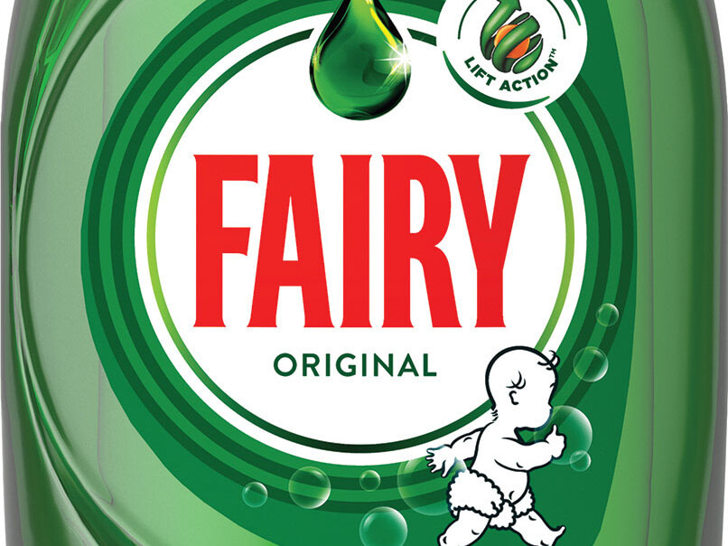 fairy-washing-up-liquid-bottle-Logo-example-what-is-a-logo-blog