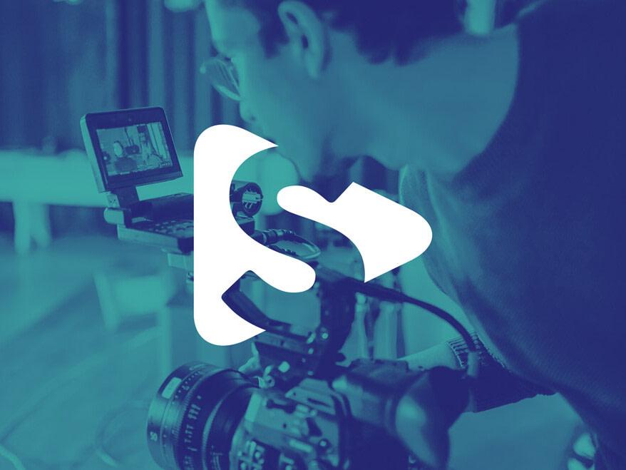 Silouhette Films BRAND IDENTITY HEADER IMAGE OPTIMISED uai