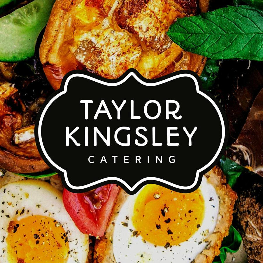 taylor kingsley catering HERTFORDSHIRE BRAND IDENTITY DESIGN FEATURED IMAGE optimised uai